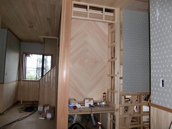 20090803-CIMG0338.jpg