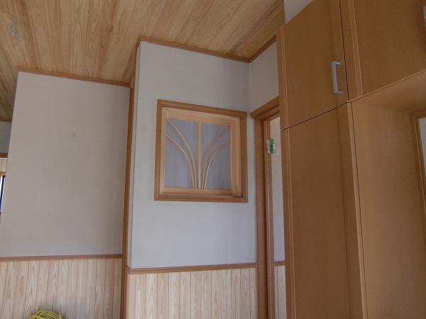 20091221-CIMG0588.jpg